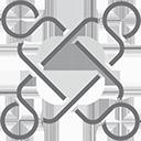 Org Graph team icon